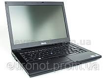 Ноутбук Dell Latitude E6410 (i5-520M|4GB|250HDD), фото 2