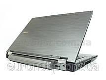 Ноутбук Dell Latitude E6410 (i5-520M|4GB|250HDD), фото 3