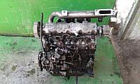Б/у двигун голий для Fiat Scudo, Citroen Jumpy, Peugeot Expert, Citroen Xsara, НИВА, 1.9 TD, фото 1