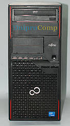 Комп'ютер i5 2-го покоління + HDD