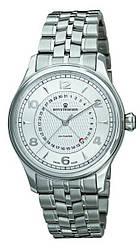 Мужские часы Revue Thommen 10012.2132