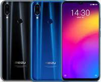 Смартфон Meizu Note 9 M923H 64GB