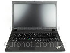Ноутбук Lenovo Thinkpad L540 (i5-4300M|8GB|500HDD), фото 3