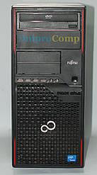 Універсальний комп'ютер i7 2-го покоління +SSD