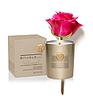 "Rituals. Ароматична Свічка ""Imperial Rose"". Виробництво-Нідерланди, 360 гр (60 годин горить), фото 2"