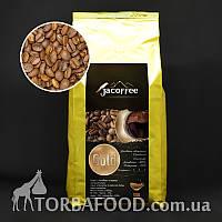 Кофе в зернах Jacoffee Gold 1кг, фото 1