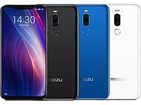 Смартфон Meizu X8 M852H 64GB