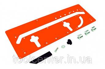Приспособление для соединения кухонных столешниц CMT650, фото 2