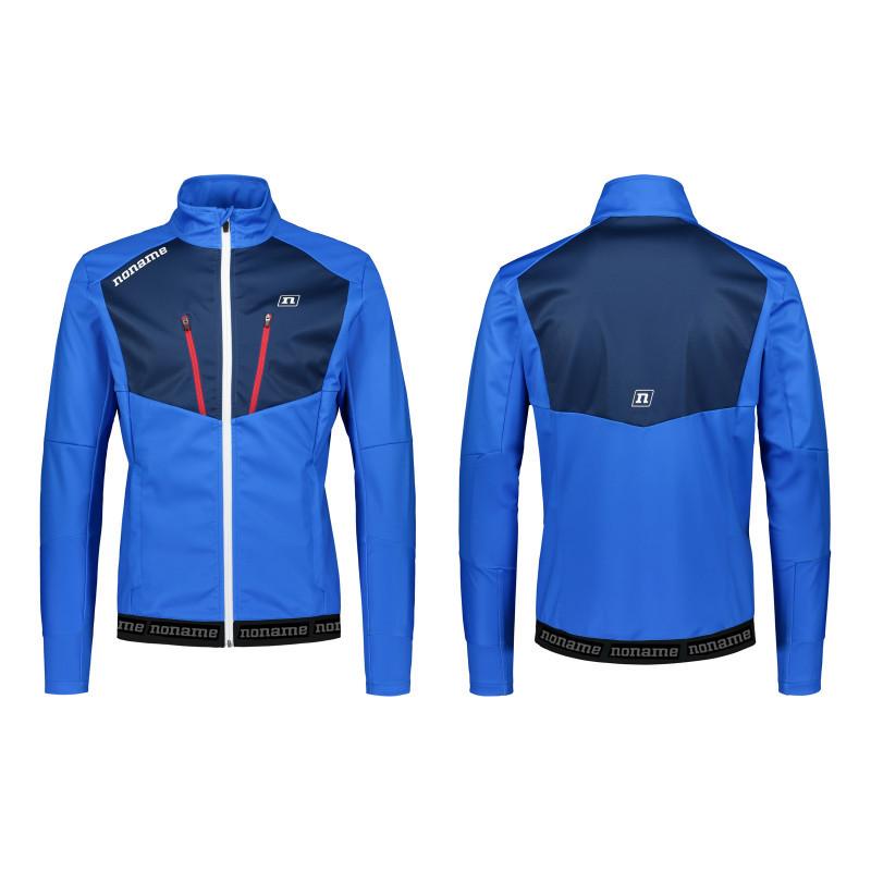 Куртка Noname Activation Jacket UX