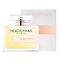 Парфюмированная вода  Serenity от Yodeyma 100 мл