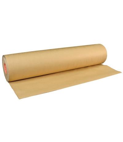 Крафт-папір у рулоні