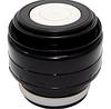 Клапан термоса Unique UN-1192 0.50л, фото 2
