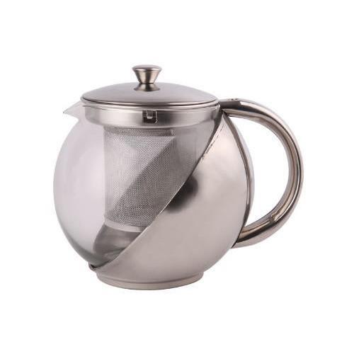 Заварник для чая 1.10 л Unique  UN-1164(33-B)