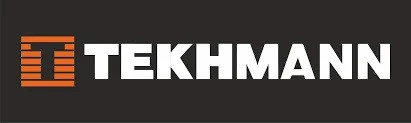 Термовоздуходувки Tekhmann