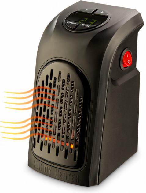 Обогреватель Handy Heater 400W