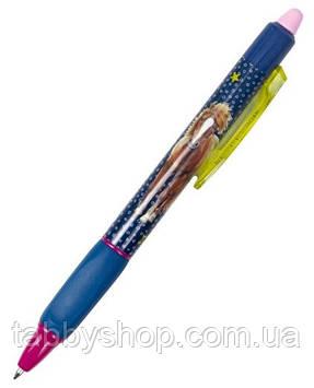 Ручка Пиши - Стирай Spiegelburg Друзья лошадей