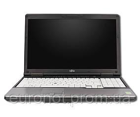 Ноутбук Fujitsu Lifebook E752 (i3-3110 8GB 320HDD)