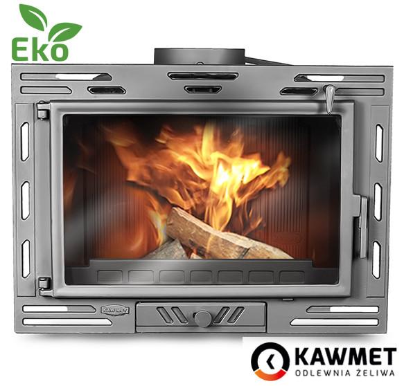 Каминная топка KAWMET W9 (9.8 kW)