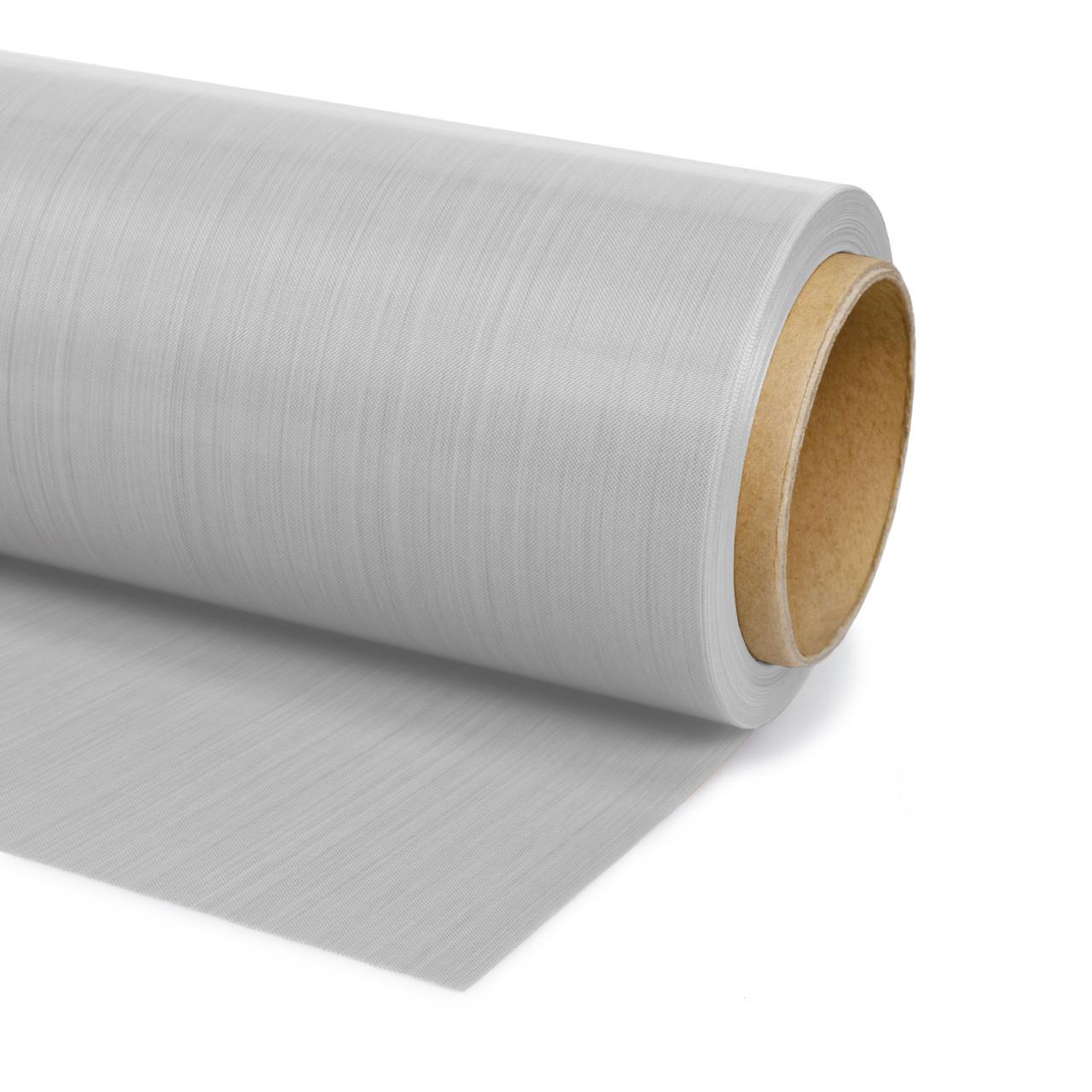 Тефлоновая лента толщина 0.13 мм белая PRC