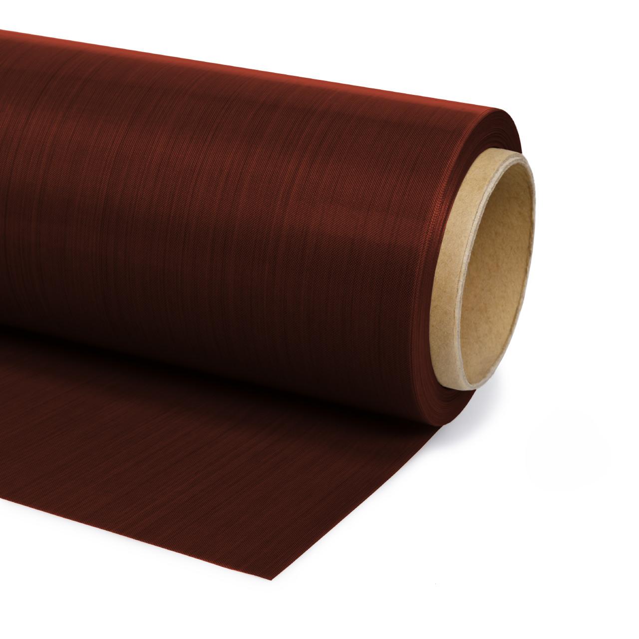 Тефлоновая лента толщина 0.15 мм двухслойная для обжарки