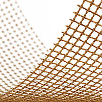 Тефлоновая сетка ширина 4000 мм ячейка 4 мм PRC