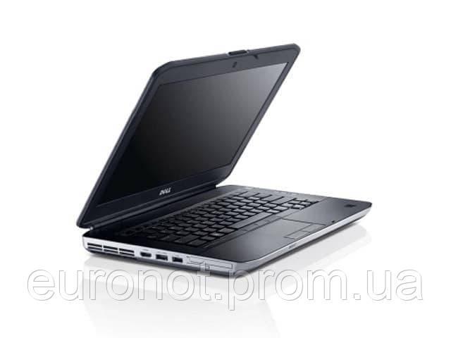 Ноутбук Dell Latitude E5430 (i3-3110M|4GB|320HDD)