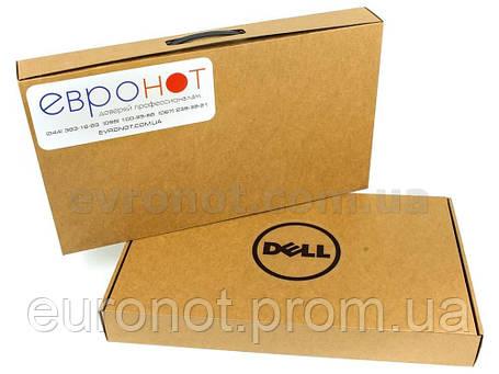 Ноутбук Dell Latitude E5430 (i3-3110M|4GB|320HDD), фото 2