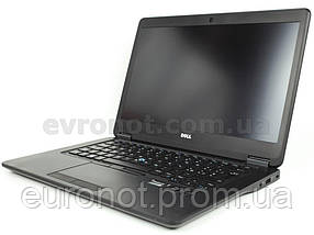 Ноутбук Dell Latitude E7450 (i5-5300U|8GB|256SSD)