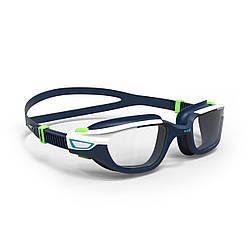 Очки для плавания Nabaiji 500 Spirit L