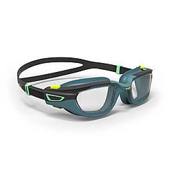 Очки для плавания Nabaiji 500 Spirit S
