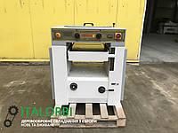 Рейсмус Steton S 530s, фото 1