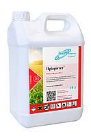 Послевсходовый системный гербицид Приоритет аналог Милагро Химагромаркетинг 10 л