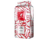 Кофе Julius Meinl Auslese в зернах 1 кг