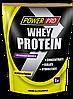 Power Pro Whey Protein - 1 кг - шоколад