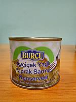 Долма рисовая, 200 г ТМ Burcu, фото 1