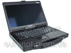 Ноутбук Panasonic Toughbook CF-53 MK-2 (i5-3320M|8GB|240SSD), фото 3