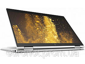 Ноутбук HP EliteBook x360 1030 G3 (i5-8350U|16GB|512SSD), фото 2