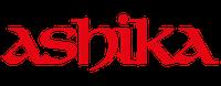 Сайлентблок зад. рычага нижний  Toyota Rav 4 і (A10) 2,0 97-, Код GOM-2114, ASHIKA