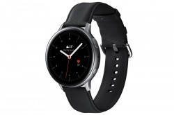 Смарт-часы Samsung Galaxy Watch Active2 Stal Nierdzewna 44mm Silver (SM-R820)