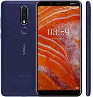 Смартфон Nokia 3.1 Plus 16GB