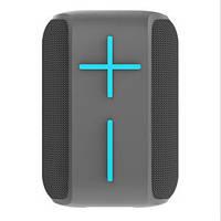 Портативная Bluetooth колонка HOPESTAR-P16 (FM,MicroSD/TF), 11см, фото 1