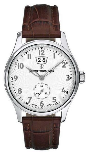 Мужские часы Revue Thommen 16060.2532