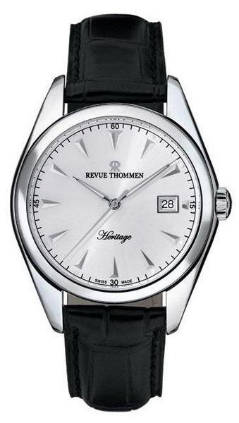 Мужские часы Revue Thommen 21010.2532