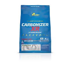 Энергетик карбо углеводы Olimp Carbonizer XR (1 кг) олимп pineapple