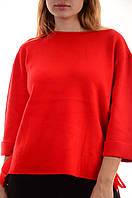 Теплые женские свитера оптом New Every Day пронто мода, фото 1