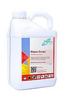 Гербицид Норвел экстра аналог Миура  хизалофоп-п-этил 125 г/л 5 л, фото 1