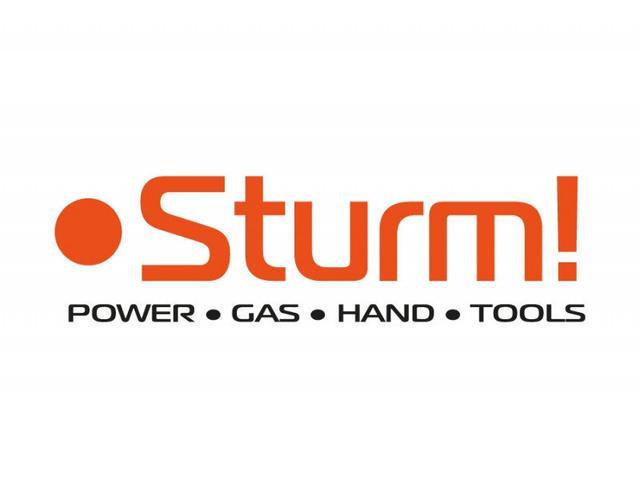 Паяльники для пластиковых труб Sturm