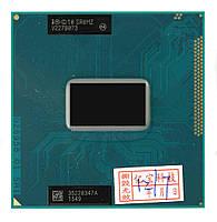 Процессор Intel Core i5-3210M 2.5 - 3.1 GHz Socket G2 / rPGA988B для ноутбука