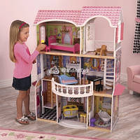 Кукольный домик KidKraft Magnolia 65839
