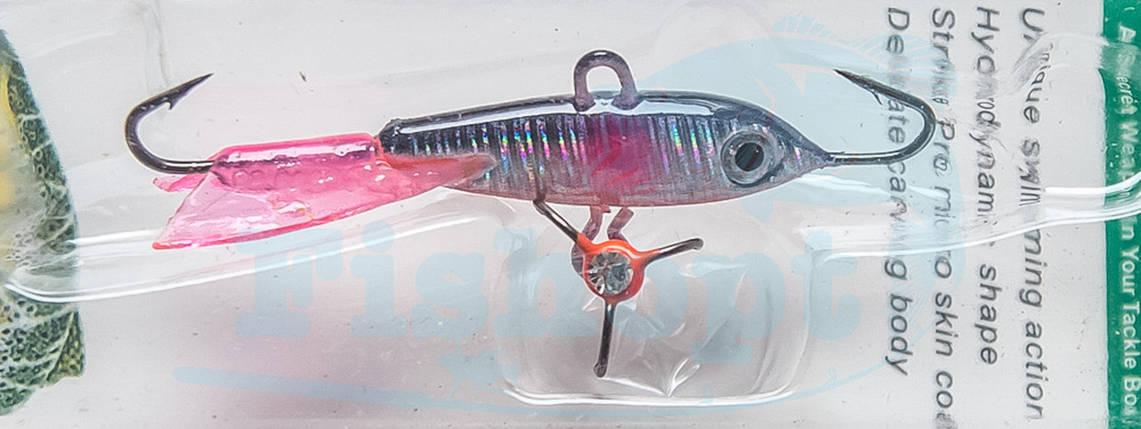 Балансир Fishing expert mod.b008 5g col.036, фото 2